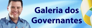 Banner: Galeria dos Governantes