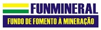 Banner: FunMineral