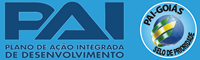 Banner: PAI - Plano de Ao Integrada de Desenvolvimento
