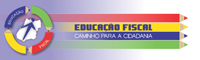 Banner: Banner educa��o Fiscal