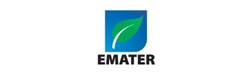Banner: Emater