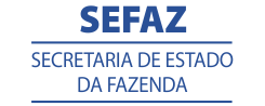 Banner: Secretaria da Fazenda do Estado de Goi�s