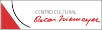 Banner: Secretaria de Estado da Cultura - Secult