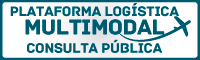 Banner: Consulta P�blica Plataforma Log�stica Multimodal do Estado de Goi�s