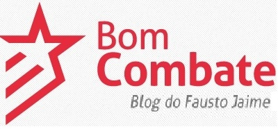 Banner: Bom Combate