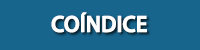 Banner: Coindice - Banner Home