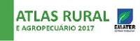 Banner: Atlas Rural 2017